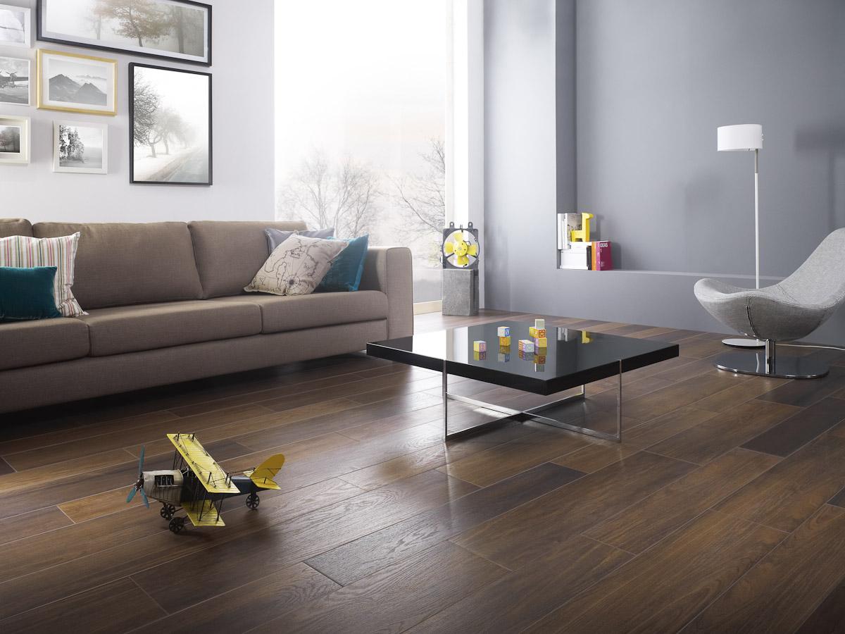 hasel nowo p ytki do salonu p ytki do kuchni p ytki na taras nowoczesne. Black Bedroom Furniture Sets. Home Design Ideas